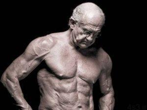 چگونه از عضلات خود در طول زمان محافظت کنیم؟ سایت 4s3.ir