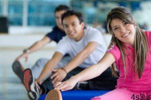 چگونه دوباره ورزش را از سر بگیرید؟ سایت 4s3.ir