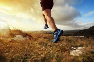 چگونه دویدن را شروع کنیم؟ سایت 4s3.ir