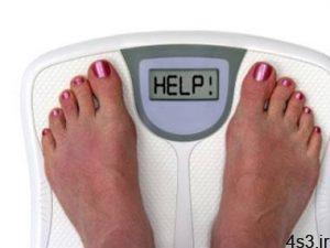 10 چیزی که هرگز فکر نمیکردید باعث چاق شدنتان بشود! سایت 4s3.ir