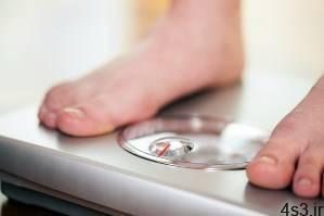 کاهش وزن به روش حرفه ای ها، بهترین روش برای لاغر شدن سایت 4s3.ir