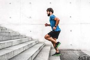 کاهش وزن و تناسب اندام با ورزش چه مدت طول می کشد سایت 4s3.ir