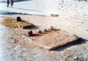 کدام بزرگواران قبرشان در بقیع است؟ سایت 4s3.ir