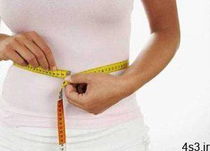 6 گام برای صاف شدن شکم در عرض یک هفته سایت 4s3.ir