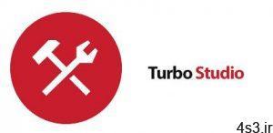 دانلود Turbo Studio (Spoon Studio) v20.11.1409.3 - نرم افزار ساخت نسخه پرتابل از برنامه های مختلف سایت 4s3.ir
