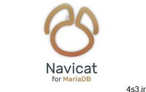 دانلود Navicat for MariaDB Enterprise v15.0.20 x86/x64 - نرم افزار مدیریت و ویرایش ماریادی بی سایت 4s3.ir