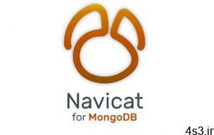 دانلود Navicat for MongoDB Enterprise v15.0.20 x86/x64 - نرم افزار مدیریت پایگاه داده مانگودیبی سایت 4s3.ir