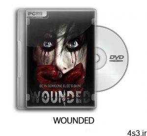 دانلود WOUNDED - The Beginning The Attic - بازی جراحت سایت 4s3.ir