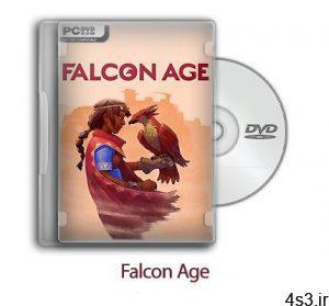 دانلود Falcon Age - بازی عصر فالکون سایت 4s3.ir