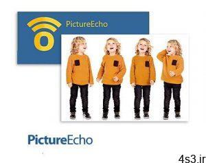 دانلود PictureEcho v4.0 - نرم افزار جستجو و شناسایی تصاویر مشابه و تکراری ذخیره شده در مسیر های مختلف سیستم سایت 4s3.ir