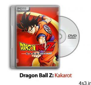 دانلود Dragon Ball Z: Kakarot - A New Power Awakens Part 2 - بازی توپ اژدها زد: کاکاروت سایت 4s3.ir