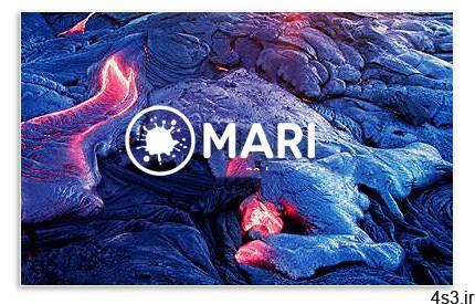 1580540605 the foundry mari - دانلود The Foundry Mari v4.7v1 x64 Win/Linux - نرم افزار تکستچرینگ و بافت دهی به اشیاء 3 بعدی
