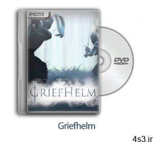 دانلود Griefhelm - Battle - بازی نبردهای قرون وسطی سایت 4s3.ir