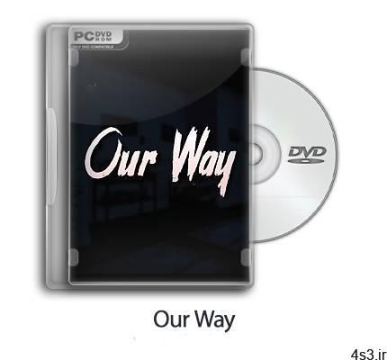 دانلود Our Way - بازی راه ما سایت 4s3.ir