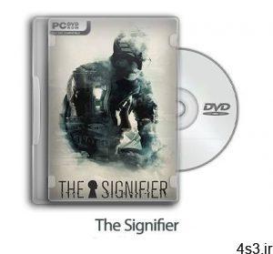 دانلود The Signifier - بازی نشانه سایت 4s3.ir