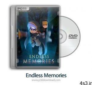 دانلود Endless Memories - بازی خاطرات بی پایان سایت 4s3.ir