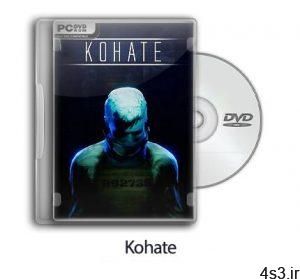 دانلود Kohate - بازی ایستگاه سری سایت 4s3.ir