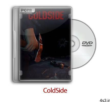 دانلود ColdSide – بازی طرف سرد