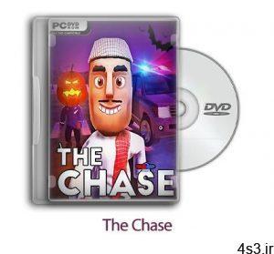 دانلود The Chase - بازی تعقیب سایت 4s3.ir