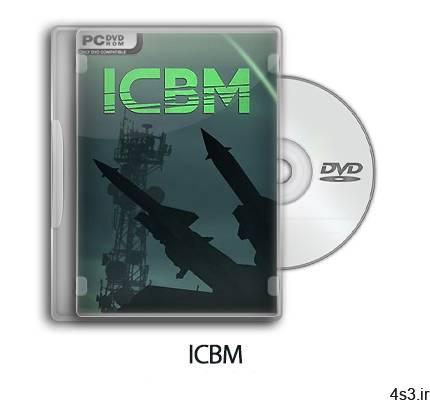 دانلود ICBM - بازی نبرد هسته ای سایت 4s3.ir