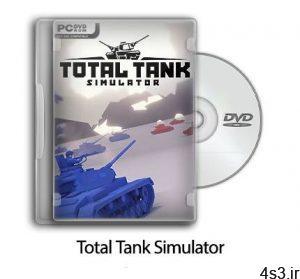 دانلود Total Tank Simulator - Italy - بازی شبیهساز نبرد با تانک سایت 4s3.ir