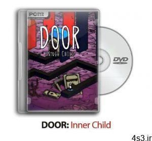 دانلود DOOR: Inner Child - بازی درب: کودک درون سایت 4s3.ir