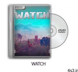 دانلود WATCH - بازی دیدبان سایت 4s3.ir