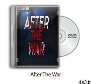 دانلود After The War - بازی بعد از جنگ سایت 4s3.ir