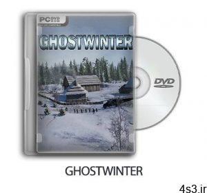 دانلود GHOSTWINTER - بازی زمستان ارواح سایت 4s3.ir
