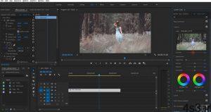 دانلود آموزش چگونگی حرفه ای شدن در کار با LUT در فتوشاپ برای تصاویر و ویدئو - Phlearn Pro How To Master LUTs For Photo And Video سایت 4s3.ir