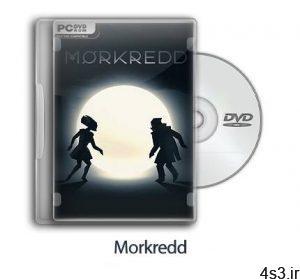 دانلود Morkredd - بازی گوی سرنوشت سایت 4s3.ir