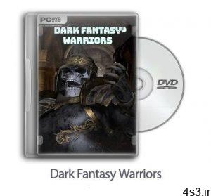 دانلود Dark Fantasy Warriors - بازی جنگجویان فانتزی سیاه سایت 4s3.ir