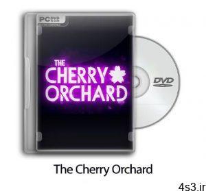 دانلود The Cherry Orchard - بازی باغ آلبالو سایت 4s3.ir
