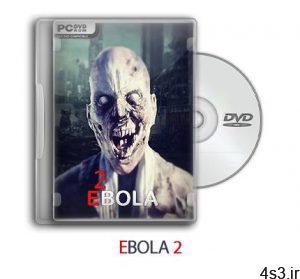 دانلود EBOLA 2 - بازی ابولا 2 سایت 4s3.ir