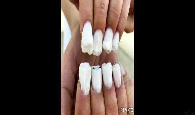 Fateme_beauty_ahwaz سایت 4s3.ir