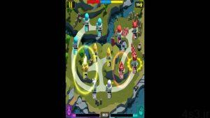 """مرحله هفتم بازی """"Battle Time"""" (نسخه PC) سایت 4s3.ir"""