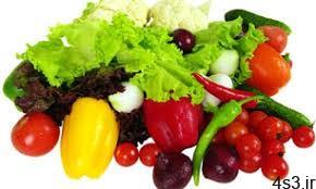 5 خوراكی كه زنان حتما بايد مصرف كنند سایت 4s3.ir