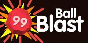 """دانلود Ball Blast 1.46 – بازی آرکید فوق العاده جذاب و مهیج """"انفجار توپ ها"""" اندروید + مود سایت 4s3.ir"""