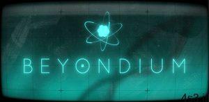 """دانلود Beyondium 1.1.5 – بازی آرکید خاص و اعتیادآور """"بیاندیوم"""" اندروید! سایت 4s3.ir"""