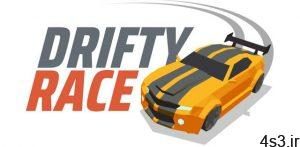 """دانلود Drifty Race 1.4.6 – بازی رسینگ """"مسابقه ماشین های کوچک"""" اندروید + مود سایت 4s3.ir"""