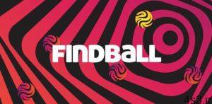 "دانلود Findball – The Ultimative Game Of Focus 1.3 – بازی آرکید ""پیدا کردن توپ"" اندروید! سایت 4s3.ir"