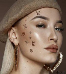 دانلود آموزش روتوش حرفه ای پوست در ادوبی فتوشاپ - High-End Skin Retouching سایت 4s3.ir