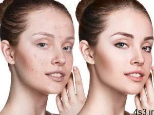 دانلود آموزش روتوش و زیباسازی پوست با Marina Ulanova در فتوشاپ - Marina Ulanova Delightful Skin Manipulating Shades سایت 4s3.ir