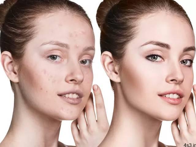 دانلود آموزش روتوش و زیباسازی پوست با Marina Ulanova در فتوشاپ – Marina Ulanova Delightful Skin Manipulating Shades