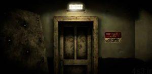 """دانلود The Dark Pursuer 1.87 – بازی آرکید ترسناک و مهیج """"هیولای تاریکی"""" اندروید + مود سایت 4s3.ir"""