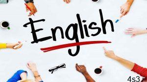 آموزش زبان خارجه