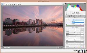 دانلود آموزش تصحیح رنگ عکس ها در فتوشاپ - Udemy Mastering Advanced Color Grading In Photoshop سایت 4s3.ir