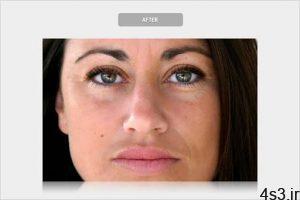 دانلود آموزش پیشرفته روتوش پرتره در فتوشاپ - CreativeLive Advanced Portrait Retouching سایت 4s3.ir